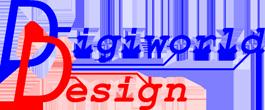 Digiworld Design