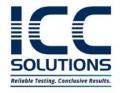 ICCSimCTC